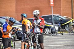 bikerideshawnee-9304 (CityofShawnee) Tags: 2018 bikeevent bikes tourdeshawnee