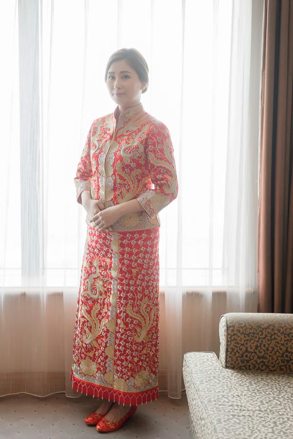 30438628148 9a78ac3c91 o [高雄婚攝]S&H/君鴻國際酒店