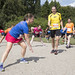 """Royal Run 2018 • <a style=""""font-size:0.8em;"""" href=""""http://www.flickr.com/photos/32568933@N08/30438874328/"""" target=""""_blank"""">View on Flickr</a>"""