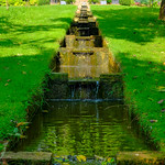 Water feature thumbnail