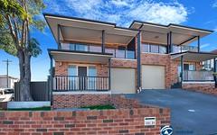 21 Gladys Street, Rydalmere NSW