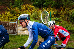 Ryedale Grand Prix 2018 (chr1skendall) Tags: grand prix cycle cycling ryedale bike race yorkshire ampleforth cyclist biking