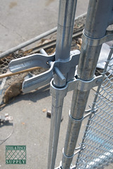 Drop-Rod-Assembly-2 (steelfencesupply) Tags: droprod assembly daylight black carriagebolt fence metal steelfence wire barb chain screen supply chainlink steel painting bendfence tube tree weld fabricate fabricating fabrication cali califence sanjose companyoffence sanjosefence california linkfence chainlinkfence steelfencesupply welder weldingfence working welding iron sparkle pipes art barbedwireart showforfenceart fenceart artforfence fencetie railendband post linepost line top lineposttop toprail tensionband railend gatefork gateforklatch terminalpostcap tensionwireclip wireclip bottomtension bottomtensionwire terminalpost tensionbar gatepost gateposthinge gateframe gateframehinge frontview grass park field