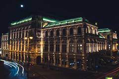 Vienna - Agosto 2018-49 (Dreidor) Tags: vienna travel traveling friends light longexposure architecture city urban austria monumenti europe shootiong nikon lightroom postprocessing postproduction
