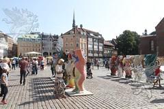 Tallinn_Riga 2018_BaddyBears_28