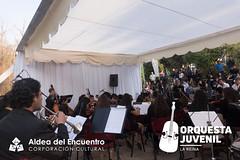 FOTO_ORQUESTA_ANIVERSARIO-10