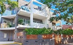 13/10-14 Duke Street, Kensington NSW