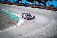 Monterey Gran Prix-988360 (Jeffrey Balfus (thx for 4 Million views)) Tags: sonya9mirrorless sonyalpha sonyilce9 fullframe sony100400mmgsal100400f35g acura