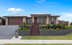 2 Flatwing St, Chisholm NSW