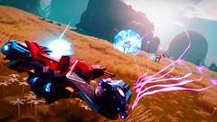 Starlink-Battle-for-Atlas-100918-010