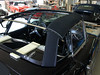Corvette C1 1958 - 1962 Gurt