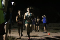 Desert Solstice 2018 2107 (Az Skies Photography) Tags: desert solstice desertsolstice september 7 2018 september72018 9718 972018 night athlete athletes run runner runners running sport sports race racer racers racing crooked tree golf course crookedtreegolfcourse marana arizona az maranaaz high school highschool cross country crosscountry xc crosscountrymeet meet xcmeet highschoolcrosscountry highschoolxc canon eos 80d canoneos80d eos80d canon80d sportsphotography desertsolstice2018 blue women girls bluerace girlscrosscountry girlsxc