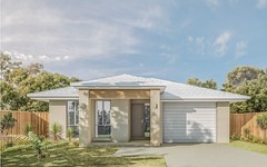 Lot 518/158 Riverstone Rd, Riverstone NSW