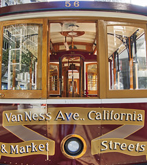 Cablecar 56, San Francisco (neilalderney123) Tags: olympus sanfrancisco travel cablecar streetcar