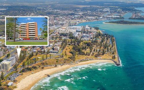 1/46 William St, Port Macquarie NSW 2444