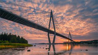 Uddevalla - Sweden