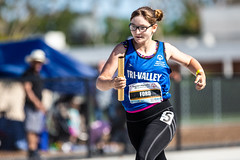 Jim Cayer - 2018 Special Olympics Summer Games 6-9-18 -670 - Copy (icapturetheaction) Tags: 2018socalspecialolympicssummergames 2018summergames sosc specialolympics