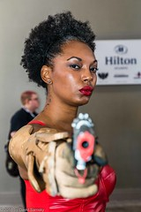 _5815472 DragonCon Sun 9-2-18 (dsamsky) Tags: 922018 atlantaga cosplay cosplayer costumes dragoncon dragoncon2018 hiltonatlanta marriott sunday