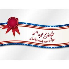 happy 4th July usa independence day gift cover vector illustration (cgvector) Tags: