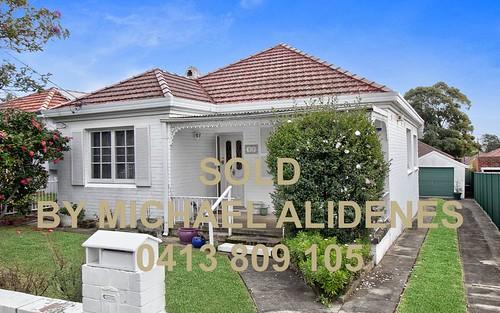 17 Banner Rd, Kingsgrove NSW 2208