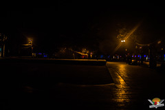 Lviv Ukraiune (3 of 97) (ricky_1146) Tags: lviv lwow rynok square ukraine lvivoblast ua