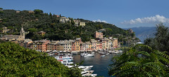 08-2018 09 06 Portofino-17 (bimbodefrance) Tags: italie ligurie potofino