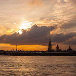 Peter and Paul Fortress thumbnail
