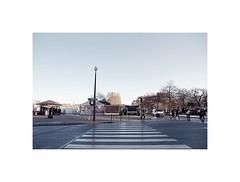 Paris 2014 (matlorenzo94) Tags: paris parigi photo photography canon canon7d composition moment city capture colors urban