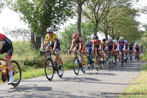 Omloop der Vlaamse gewesten (303)