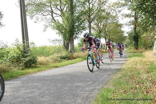 Omloop der Vlaamse gewesten (265)