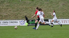 Lewes FC Women 5 Charlton Ath Women 0 Conti Cup 19 08 2018-796.jpg (jamesboyes) Tags: lewes charltonathletic women ladies football soccer goal score celebrate fawsl fawc fa sussex london sport canon continentalcup conticup