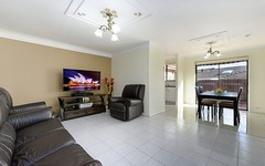 6/196-200 Harrow Rd, Glenfield NSW