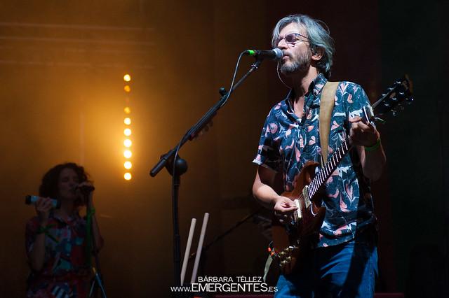 Xoel López - Sonorama 2018 (39)-1