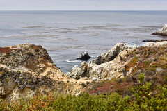 China Cove (nick.amoscato) Tags: ca california pointlobos lobos reserve bigsur