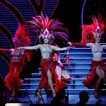 Jackpot - Las Vegas Style Show thumbnail