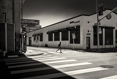 untitled--136 (Stevenchen912) Tags: streetphoto streetcandid streetportrait streetfavorites urbanstreet silhouette urbanlife candid cadid geometry geo composition contrast decisivemoment desicive blackwhite bw