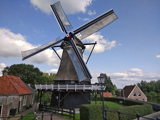 De Kaai, Sloten - The Netherlands (153025104)