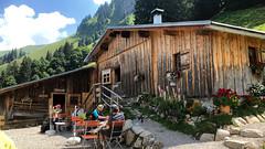 2018-07-25 Oberstdorf Einödsbach-118.jpg (marathon.michael) Tags: 2018 allgäu deutschland wandern landschaft orte wanderung jahreszeit bayern oberstdorf sommer alpen landscape zeit