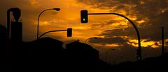 (Feans) Tags: leica m m240 240 summicron 40 c vidan santiago compostela mencer sunrise galiza galicia