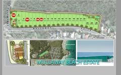 Lot 8 Mullaway Beach Estate, Mullaway NSW