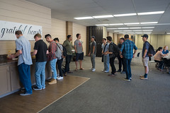 2018-08-26 CPP First SWS-17 (Gracepoint Riverside) Tags: opchristianliu fallsemester 2018 cpp sws