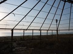 beach at the black sea (spline_splinson) Tags: bulgaria blacksea bulgarien kamchiya kamchiyakomplex schwarzesmeer аврен warna bg
