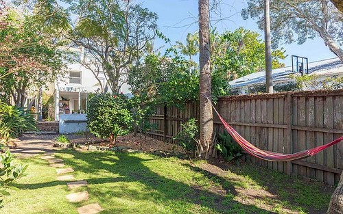 173 Underwood St, Paddington NSW 2021