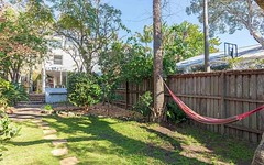173 Underwood Street, Paddington NSW