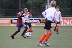 """HBC Voetbal • <a style=""""font-size:0.8em;"""" href=""""http://www.flickr.com/photos/151401055@N04/42766281690/"""" target=""""_blank"""">View on Flickr</a>"""