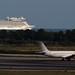 Vueling / Airbus A320-214 / EC-LLJ