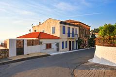 LSC_3668 (Kostas Kalomiris) Tags: kyparissia messinia peloponnese uppertown town greece country