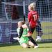 Millwall Lionesses 0 Lewes FC Women 3 FAWC 09 09 2018-569.jpg
