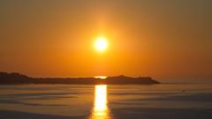 Sunset St.Ives (mpb_17) Tags: