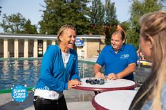 RJ8-8-STFC-80024 (HaarlemSwimtoFightCancer) Tags: joostreinse actie clinicreigers houtvaart sport sro swimtofightcancer training zwemmen